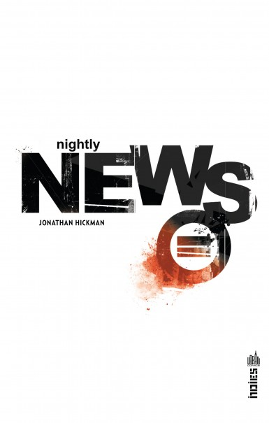 nightly-news
