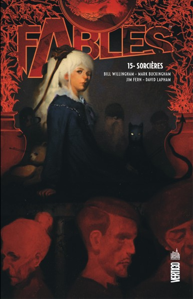 fables-tome-15