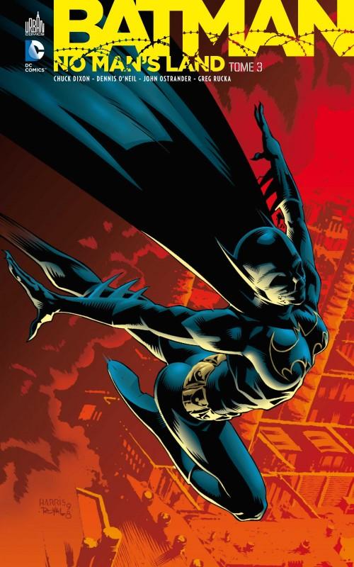 batman-no-man-rsquo-s-land-tome-3