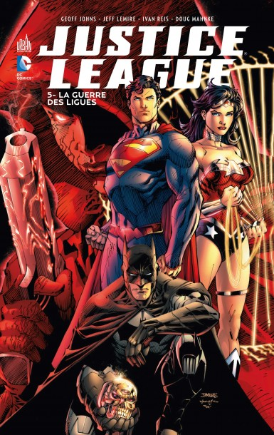 justice-league-tome-5