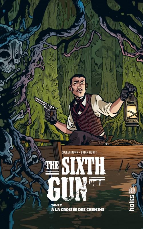 the-sixth-gun-tome-2
