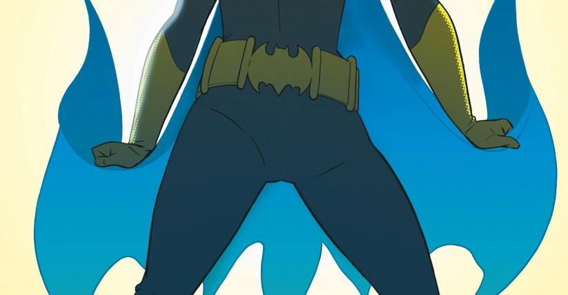 batgirl-annee-un