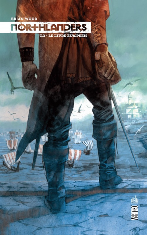 northlanders-tome-3