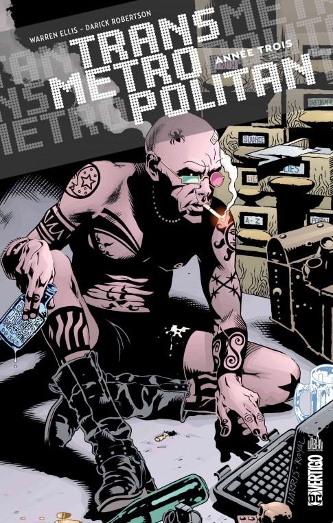 transmetropolitan-tome-3