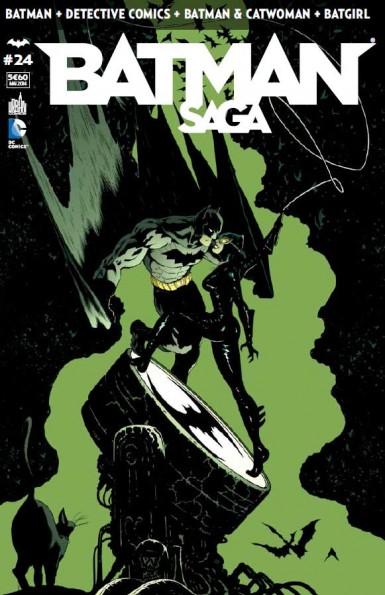 batman-saga-24