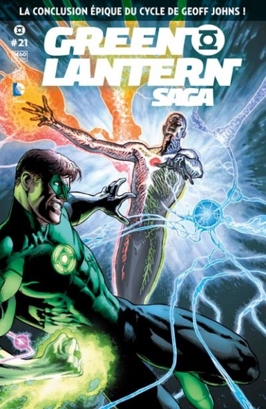 green-lantern-saga-21