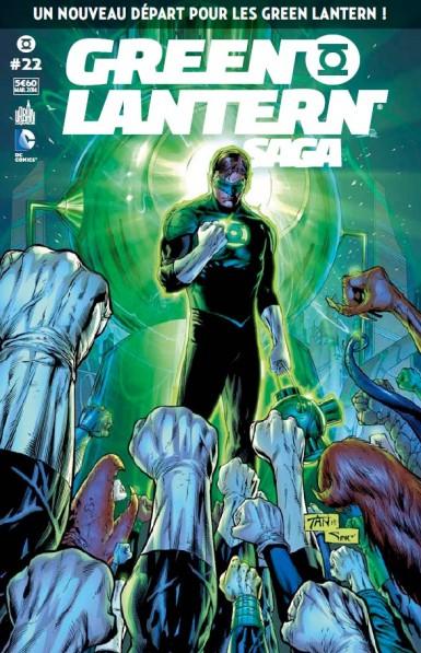 green-lantern-saga-22