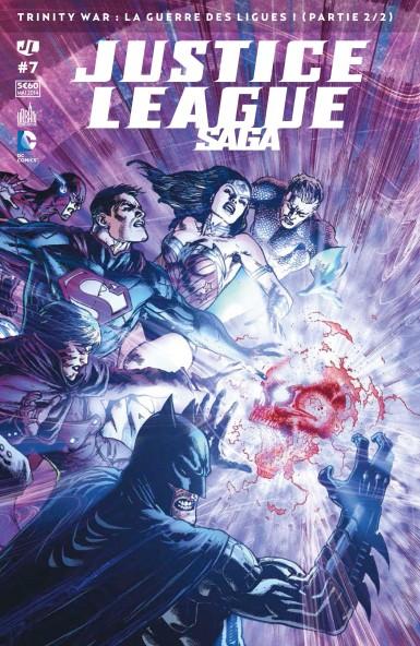 justice-league-saga-7