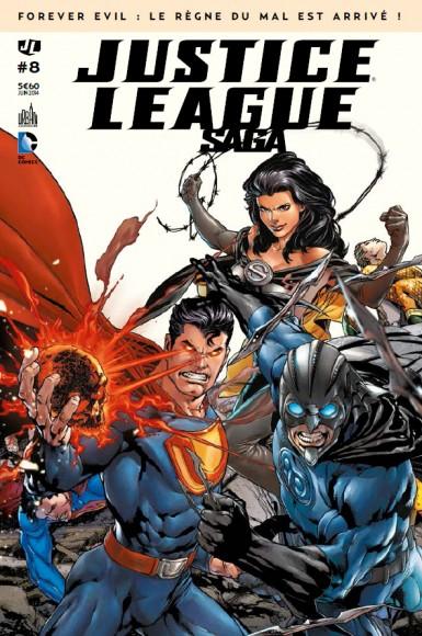 justice-league-saga-8