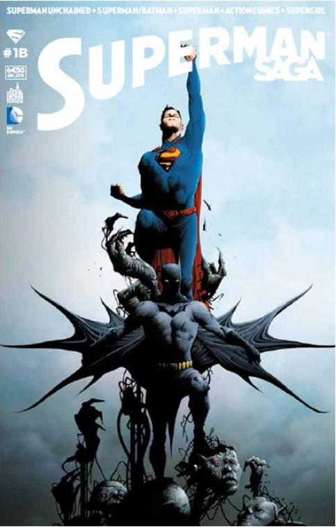superman-saga-1-variant