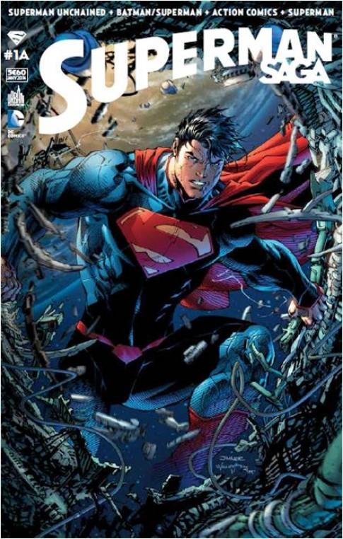superman-saga-1