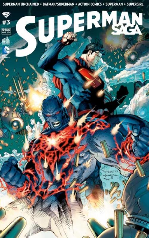 superman-saga-3
