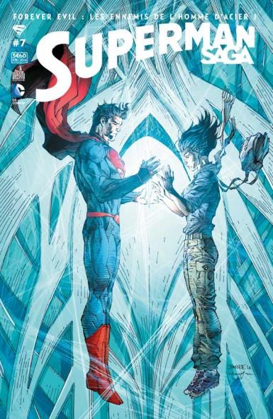 superman-saga-7