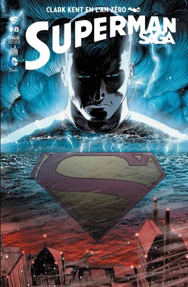 superman-saga-8