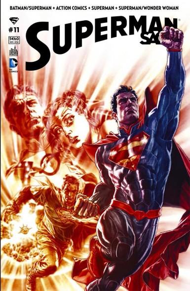 superman-saga-11