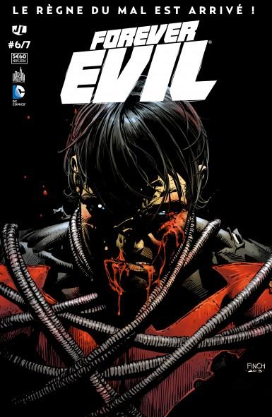 forever-evil-6