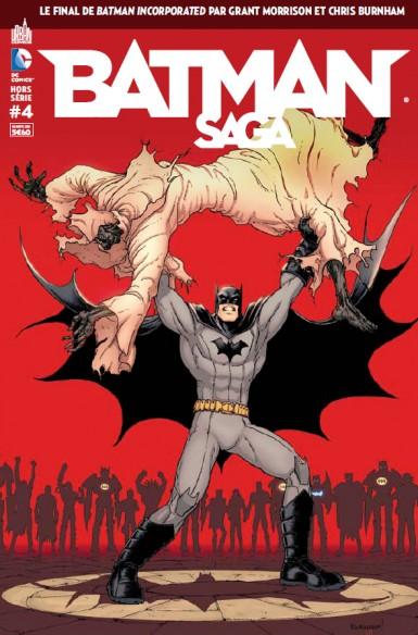 batman-saga-hors-serie-4