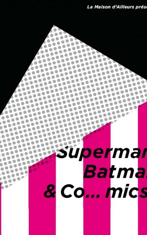 superman-batman-and-co-8230-mics