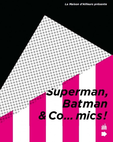 superman-batman-and-co-8230-mics