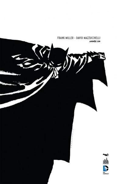 batman-annee-un-8211-n-amp-b-8211-edition-75-ans