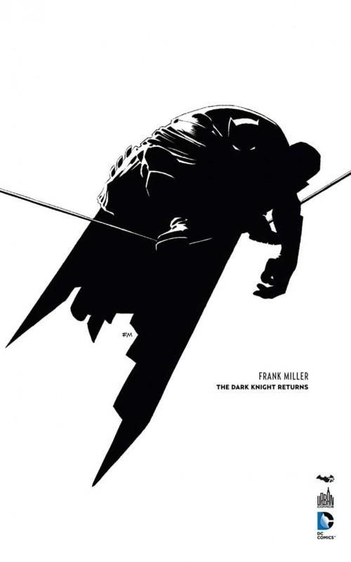 batman-the-dark-knight-returns-8211-n-amp-b-8211-75-ans
