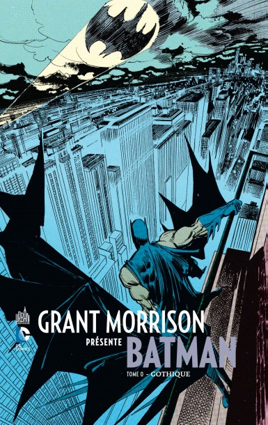 grant-morrison-presente-batman-tome-0