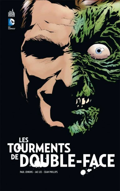 tourments-de-double-face-les
