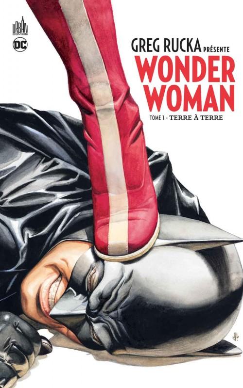 greg-rucka-presente-wonder-woman-tome-1