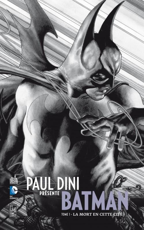paul-dini-presente-batman-tome-1