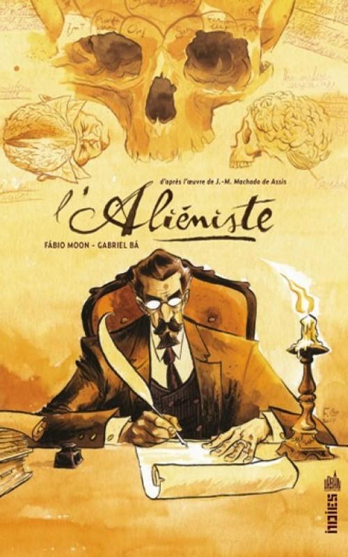 alieniste-l-rsquo