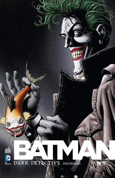 batman-dark-detective