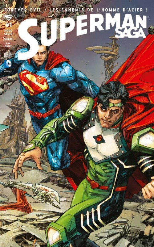 superman-saga-hors-serie-1