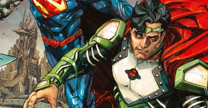 superman-saga-hors-serie