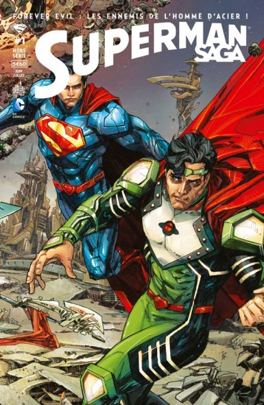 superman-saga-hors-serie-1