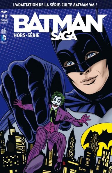 batman-saga-hors-serie-8