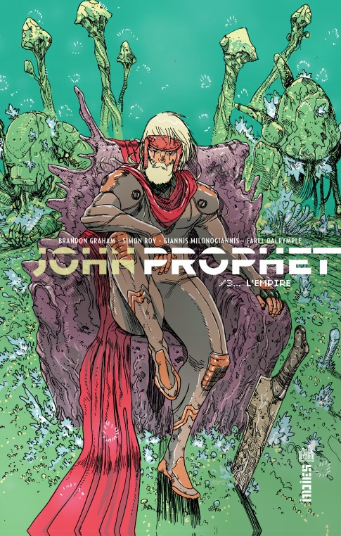 john-prophet-tome-3