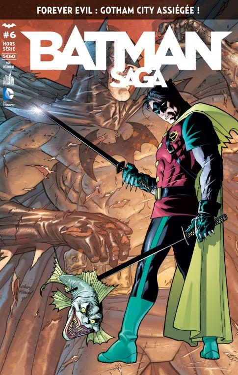 batman-saga-hors-serie-6