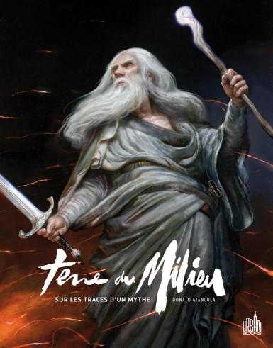 [Les Combattants du Gouffre] - Gandalf le Blanc Terre-du-milieu-8211-sur-les-traces-d-rsquo-un-mythe