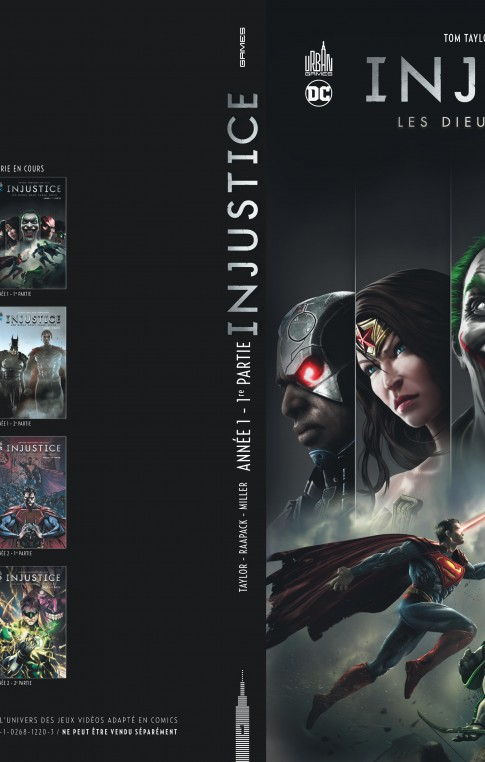 injustice-tome-1-jeu-pc-goty