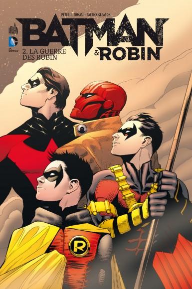 batman-amp-robin-tome-2