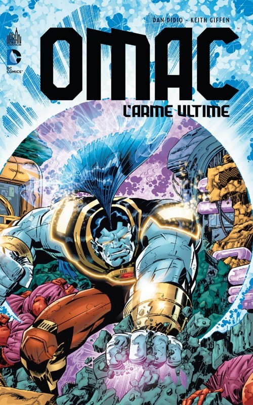 omac-l-rsquo-arme-ultime