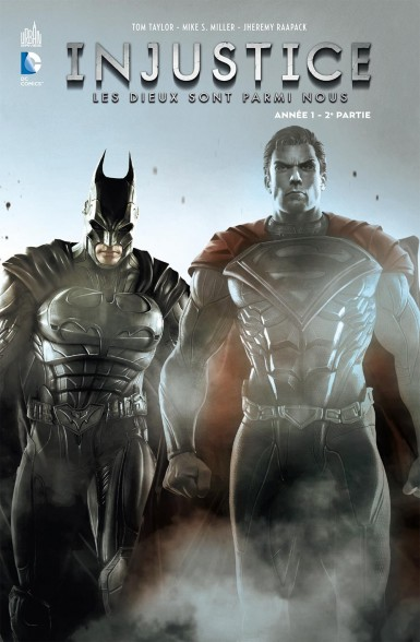 injustice-tome-2