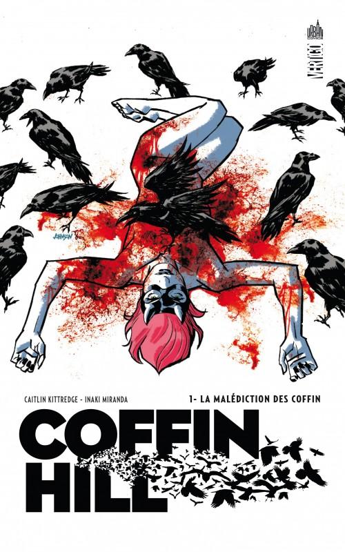 coffin-hill-tome-1