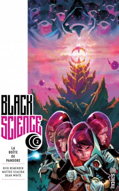 black-science-tome-2