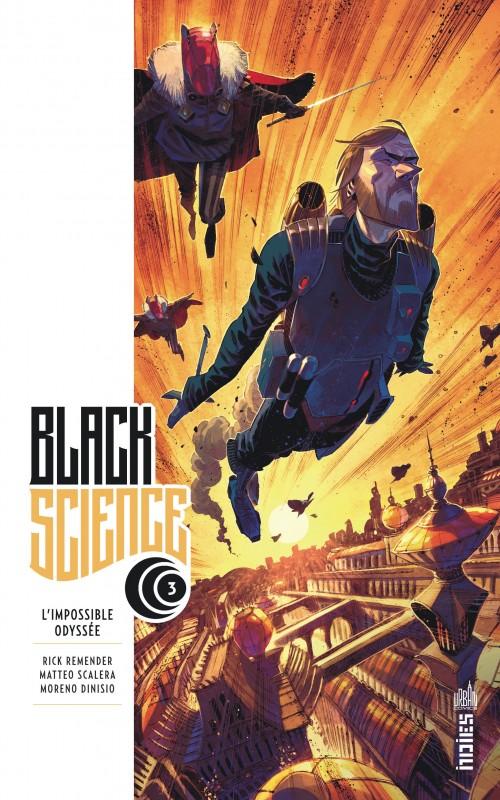 black-science-tome-3
