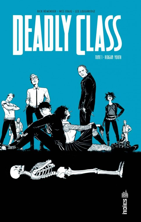 deadly-class-tome-1