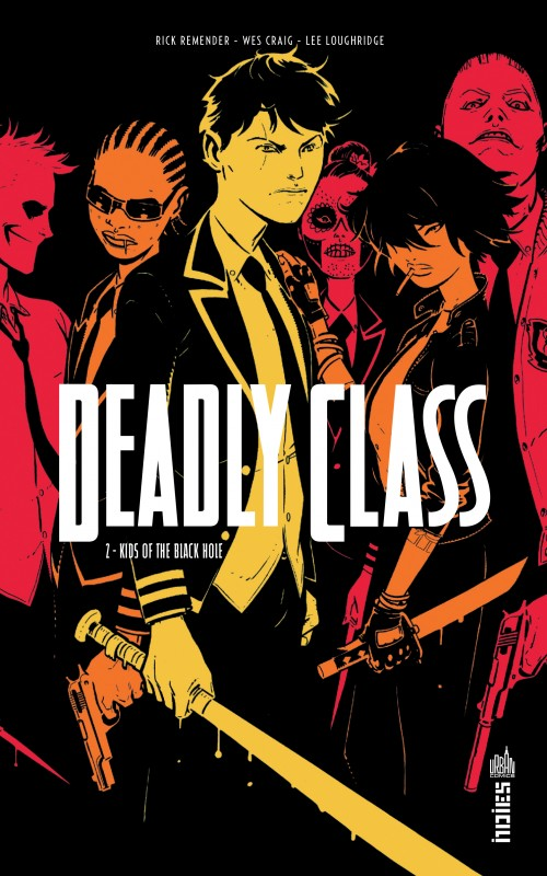 deadly-class-tome-2