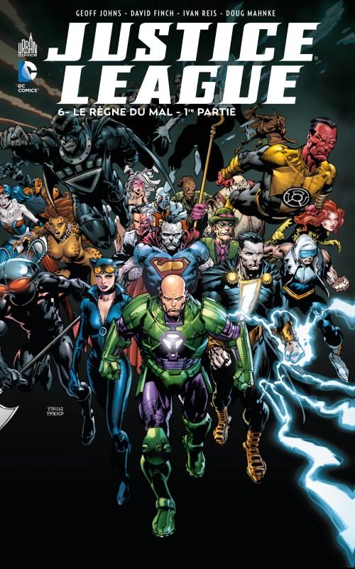 justice-league-tome-6