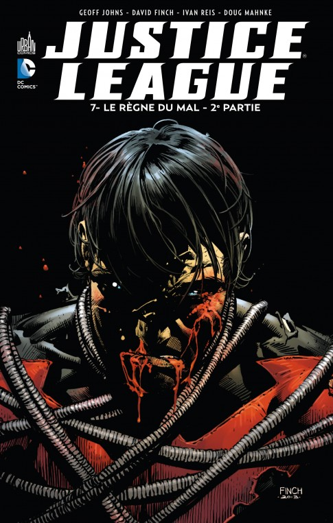 justice-league-tome-7