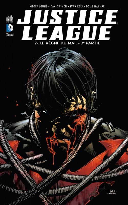 justice-league-tome-7